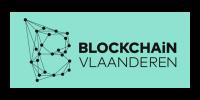 Blockchain-Vlaanderen