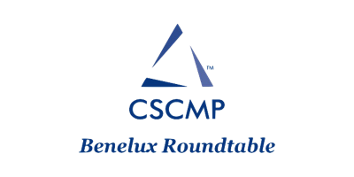 CSCMP Benelux Roundtable