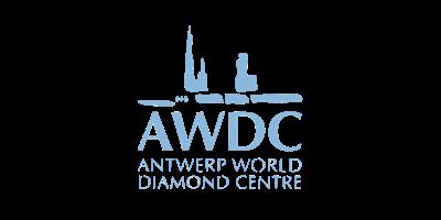 Antwerp World Diamond Centre